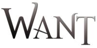 WANT - Web Agency en Isère